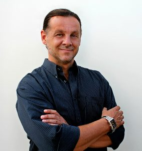 Mario Langpohl